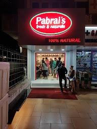 Pabrai's Fresh And Naturelle photo 11