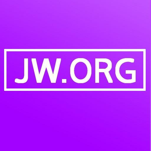 App Insights Jw Org 2019 Apptopia It features content for the ministry, biblical jw language is an official app produced by jehovah's witnesses to help language learners improve. apptopia