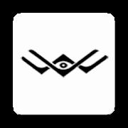 Hawks Eye Vision Pvt Ltd