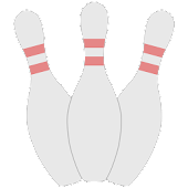Simple Bowling Scorekeeper