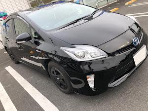エクストレイル HT32 モードプレミアのカスタム事例画像 takamaruさんの2020年06月03日16:30の投稿