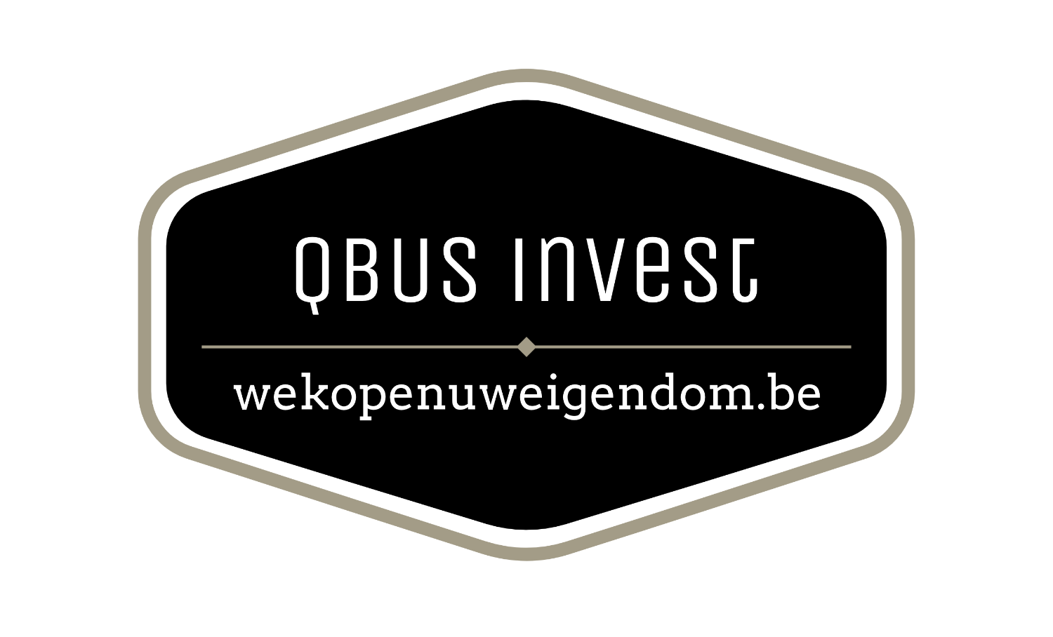 wekopenuweigendom.be