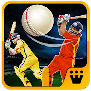 Game World T20 Cricket Champs 2018 APK for Windows Phone