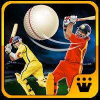 World T20 Cricket Champs 2016 1.2
