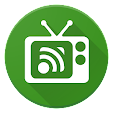 Unified TV file APK for Gaming PC/PS3/PS4 Smart TV