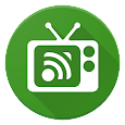 Unified TV apk