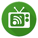 Unified TV icon