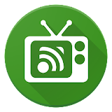 Unified TV file APK Free for PC, smart TV Download