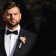 Wedding photographer Vladimir Dmitrovskiy (vovik14). Photo of 01.05.2018