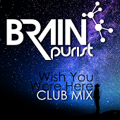 Wish You Were Here (Club mix)