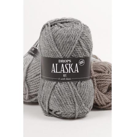DROPS Alaska [50g]