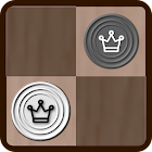 Checkers All-In-One icon