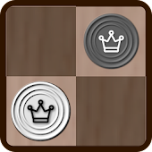Checkers All-In-One