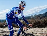 Giro: De Plus impatient
