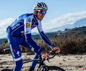 """Tom Boonen is echt the king in pleisters kleven. En in kruiswoordraadsels oplossen"""