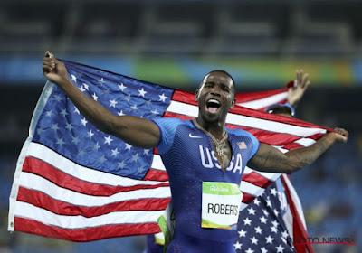Olympische atleet vrijgesproken na positieve dopingplas door stevige 'muilpartij'