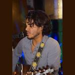 Live music by Mario Vera
