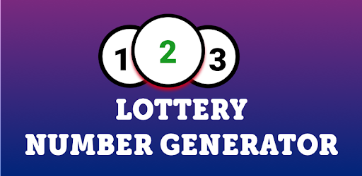 Pick 3 Lottery Prediction Generator - Apps on Google Play