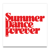 Summer Dance Forever winter