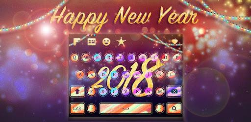 2018 Keyboard - Apps on Google Play