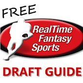2017 Free Draft Guide