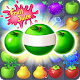 Fruit Splash Juice Fun