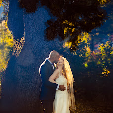 Fotógrafo de casamento Norman Yap (norm). Foto de 22.06.2019