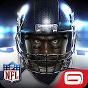 NFL Pro 2014 mobile app icon