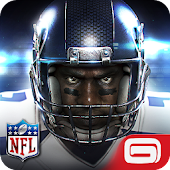 Download Full NFL Pro 2014  APK