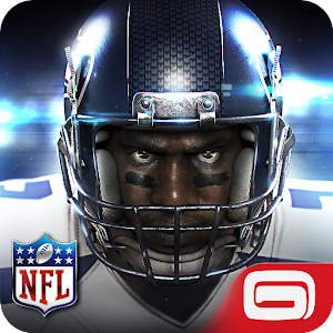 NFL Pro 2014 for PC and MAC