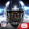 NFL Pro 2014 1.6.0s Apk