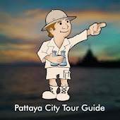Pattaya City Travel Guide