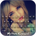 My Photo Keyboard 3.7