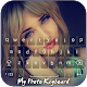 My Photo Keyboard - Picture Keyboard With GIF para PC Windows