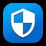 Tafayor Antivirus 1.2.2 (Premium)