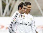 Rumeurs transferts du jour: Milner, Bale, Hummels, Pogba