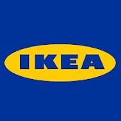 Доставка IKEA