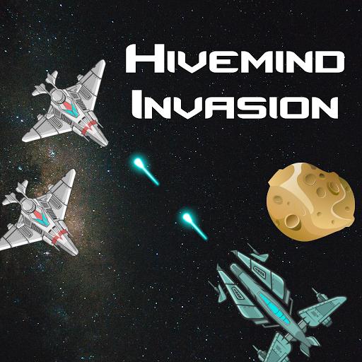 Hivemind Invasion