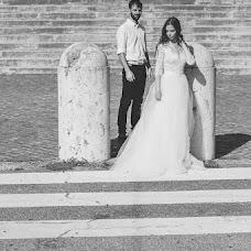 Wedding photographer Aleksey Belan (Alexeybelan). Photo of 22.09.2016
