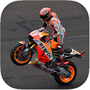 Game Extreme Bike Race Driving APK for Windows Phone
