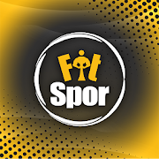 Fitspor