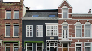 Game on in Breda thumbnail