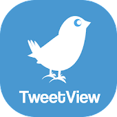 TweetView for Twitter Lite