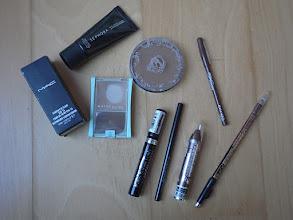 Photo: Maquillaje de 81nOes! - Maquillaje
