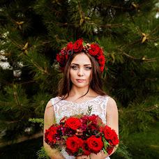 Wedding photographer Karine Arshakyan (karinearsh). Photo of 03.10.2016