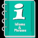 Idioms Tamil icon