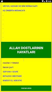 HAZİNELER - náhled