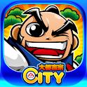 吉宗(2013)【大都吉宗CITYパチスロ】 icon
