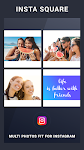 screenshot of Collage Maker - photo editor & photo collage