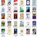 Dini kitablar - toplumu icon
